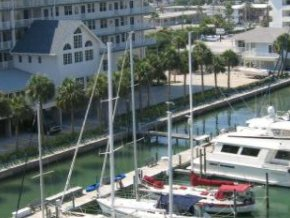 Clearwater Beach Florida Foreclosures